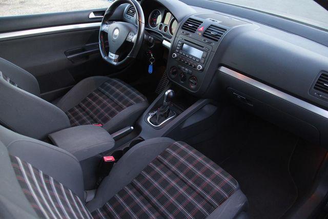 2006 Volkswagen New GTI Santa Clarita, CA 8