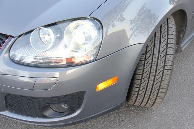 2006 Volkswagen New GTI Santa Clarita, CA 23