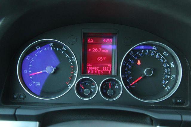 2006 Volkswagen New GTI Santa Clarita, CA 12