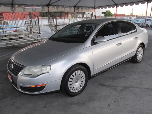 2006 Volkswagen Passat Value Edition Please call or e-mail to check availability All of our vehi