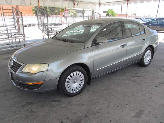 2006 Volkswagen Passat Value Edition Please call or e-mail to check availability All of our veh