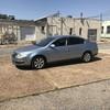 2006 Volkswagen Passat 2.0T Memphis, Tennessee