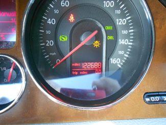 2006 Volkswagen Passat 3.6L V6 Memphis, Tennessee 14
