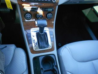 2006 Volkswagen Passat 3.6L V6 Memphis, Tennessee 11