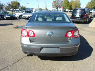 2006 Volkswagen Passat 3.6L V6 Memphis, Tennessee 25