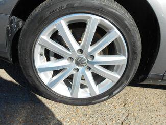 2006 Volkswagen Passat 3.6L V6 Memphis, Tennessee 32