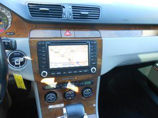 2006 Volkswagen Passat 3.6L V6 Memphis, Tennessee 8