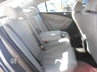 2006 Volkswagen Passat 3.6L V6 Memphis, Tennessee 15