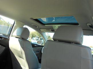 2006 Volkswagen Passat 3.6L V6 Memphis, Tennessee 16