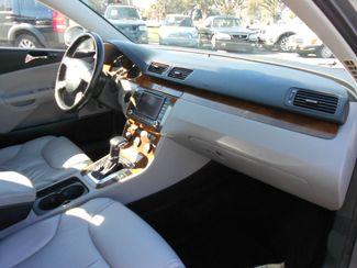 2006 Volkswagen Passat 3.6L V6 Memphis, Tennessee 17