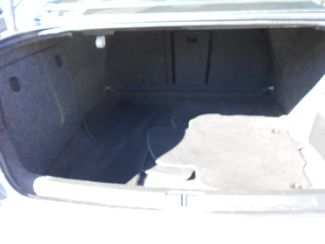 2006 Volkswagen Passat 3.6L V6 Memphis, Tennessee 31