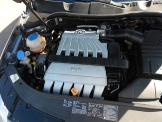2006 Volkswagen Passat 3.6L V6 Memphis, Tennessee 34