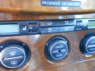 2006 Volkswagen Passat 3.6L V6 Memphis, Tennessee 19