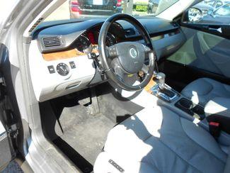 2006 Volkswagen Passat 3.6L V6 Memphis, Tennessee 12