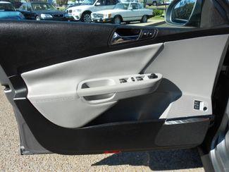 2006 Volkswagen Passat 3.6L V6 Memphis, Tennessee 13