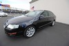 2006 Volkswagen Passat* MOONROOF* HEATED* LEATHER* AUTO 3.6L V6* LOW MILES* PREM SOUND* BACK UP CAM* WOW Las Vegas, Nevada