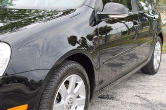 2006 Volkswagen Rabbit Hollywood, Florida 11