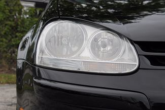 2006 Volkswagen Rabbit Hollywood, Florida 33