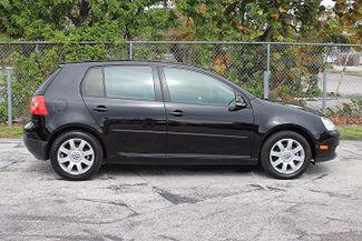 2006 Volkswagen Rabbit Hollywood, Florida 3