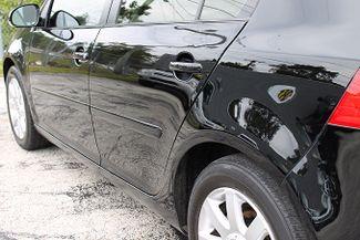 2006 Volkswagen Rabbit Hollywood, Florida 8