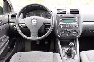 2006 Volkswagen Rabbit Hollywood, Florida 16