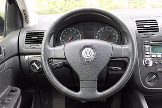 2006 Volkswagen Rabbit Hollywood, Florida 15