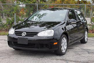 2006 Volkswagen Rabbit Hollywood, Florida 22