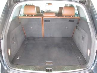 2006 Volkswagen Touareg 4.2L V8 Gardena, California 11