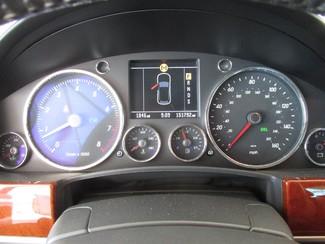 2006 Volkswagen Touareg 4.2L V8 Gardena, California 5