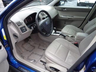 2006 Volvo S40 2.4L Sedan Chico, CA 12