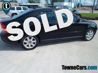 2006 Volvo S40 2.4L | Medina, OH | Towne Auto Sales in Medina OH