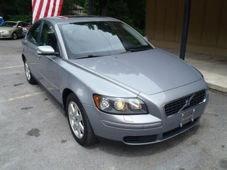 2006 Volvo S40 in Shavertown, PA