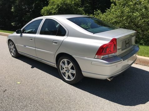 2006 Volvo S60 2.5T  | Malvern, PA | Wolfe Automotive Inc. in Malvern, PA