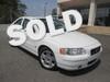 2006 Volvo S60 2.5L Turbo Canton , GA