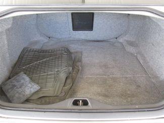 2006 Volvo S60 2.4L Turbo Gardena, California 11