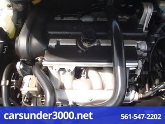 2006 Volvo S60 2.5L Turbo Lake Worth , Florida 10