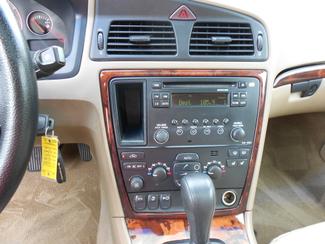 2006 Volvo S60 2.5L Turbo Memphis, Tennessee 8