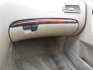2006 Volvo S60 2.5L Turbo Memphis, Tennessee 9