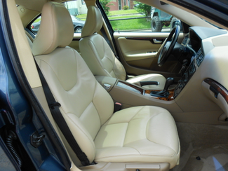 2006 Volvo S60 2.5L Turbo Memphis, Tennessee 17