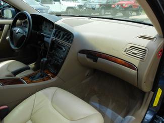 2006 Volvo S60 2.5L Turbo Memphis, Tennessee 18