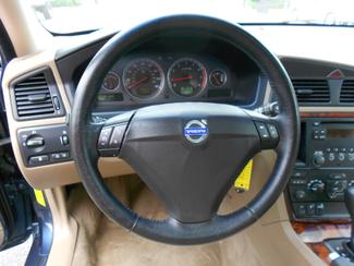 2006 Volvo S60 2.5L Turbo Memphis, Tennessee 7