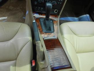 2006 Volvo S60 2.5L Turbo Memphis, Tennessee 20