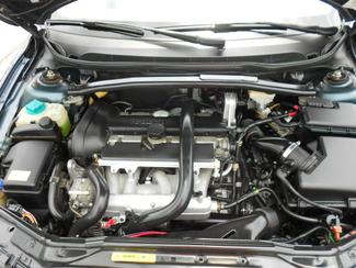 2006 Volvo S60 2.5L Turbo Memphis, Tennessee 36