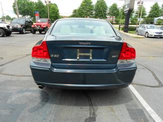 2006 Volvo S60 2.5L Turbo Memphis, Tennessee 28
