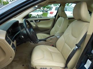 2006 Volvo S60 2.5L Turbo Memphis, Tennessee 4
