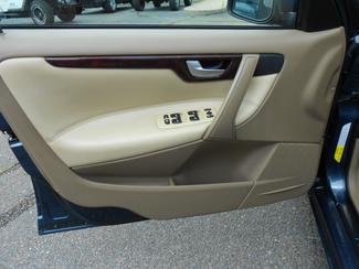 2006 Volvo S60 2.5L Turbo Memphis, Tennessee 11