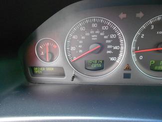 2006 Volvo S60 2.5L Turbo Memphis, Tennessee 12