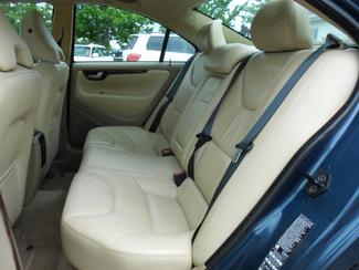 2006 Volvo S60 2.5L Turbo Memphis, Tennessee 5