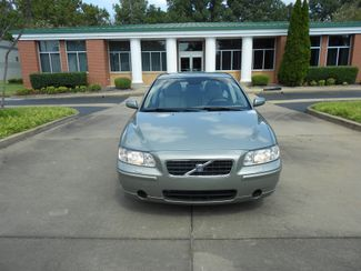 2006 Volvo S60 2.5L Turbo Memphis, Tennessee 5
