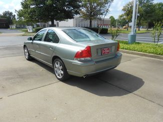 2006 Volvo S60 2.5L Turbo Memphis, Tennessee 6